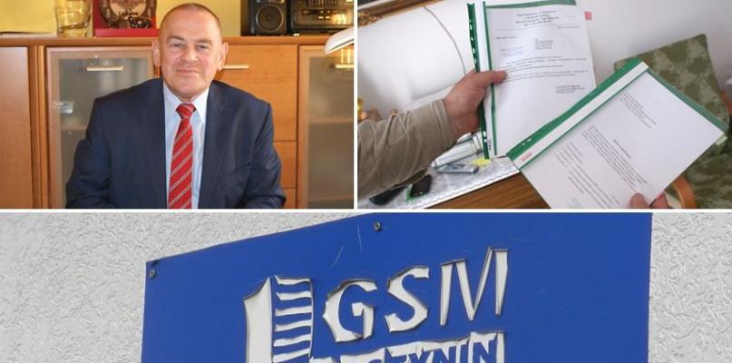 Rada nadzorcza GSM chce odwołać prezesa, mieszkańcy chcą... odwołania rady - Zdjęcie główne