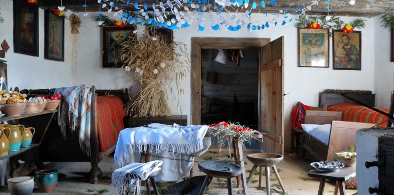 Boże Narodzenie - wyjątkowy czas na Mazowszu - Zdjęcie główne