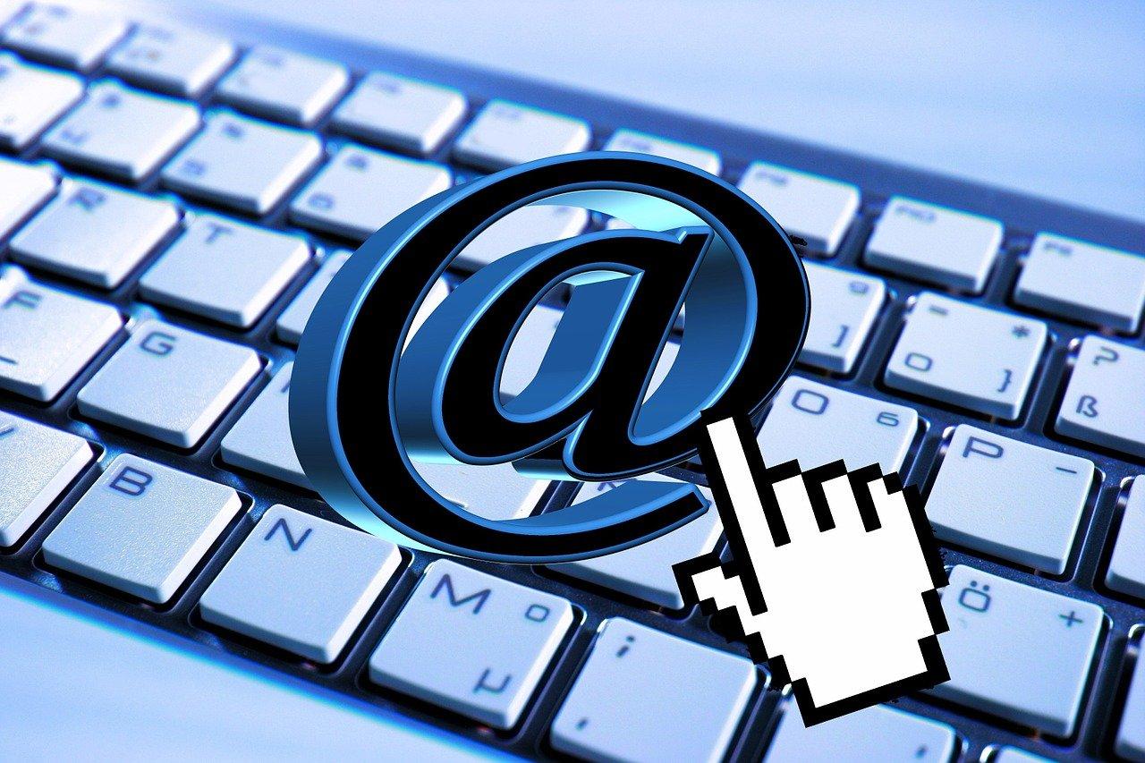 Rząd wprowadza narodową skrzynkę mailową dla każdego obywatela. Czy będzie obowiązkowa? - Zdjęcie główne
