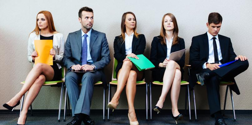 Rynek pracy w 2020 roku. Jakie zmiany czekają pracowników, a jakie pracodawców? - Zdjęcie główne