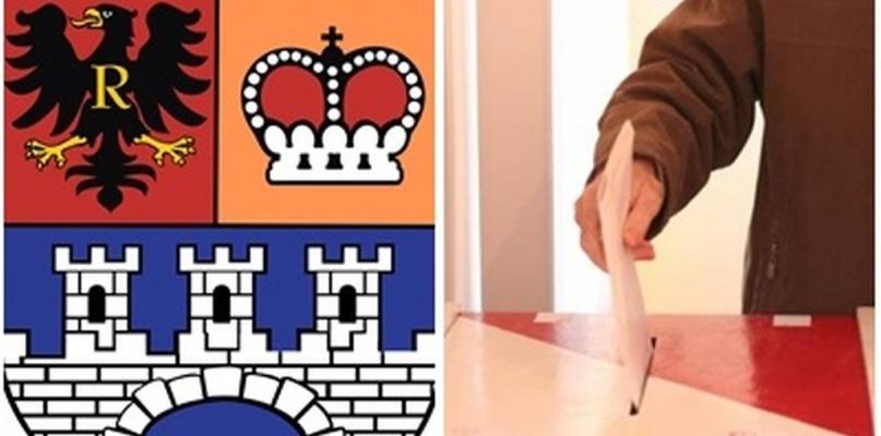 PiS zgarnia większość w Radzie Powiatu - Zdjęcie główne
