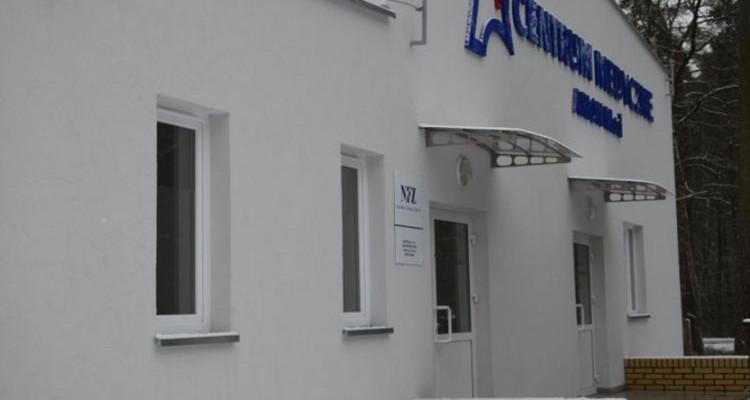 Oświadczenie spółki ARION - Zdjęcie główne