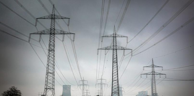 Energa odłączy prąd w Gostyninie i okolicach. Gdzie dokładnie? - Zdjęcie główne