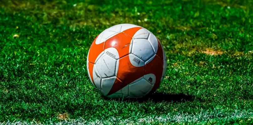"""Turniej Piłki Nożnej """"ORLIK CUP 2020"""" - Zdjęcie główne"""