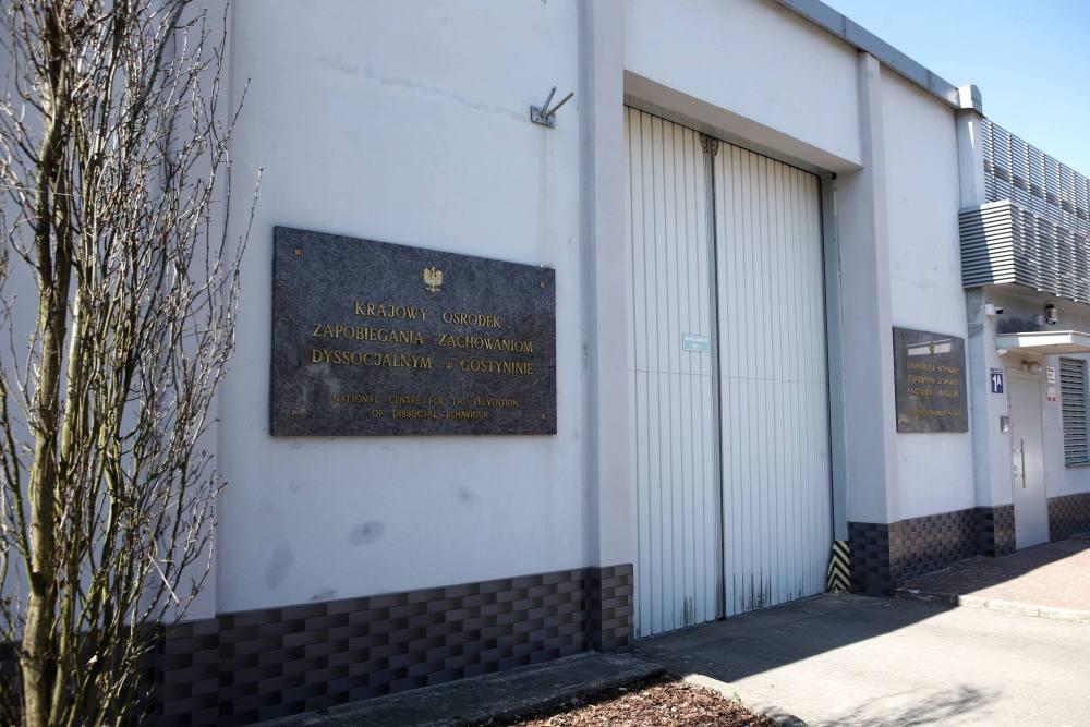 Komisja ds. pedofilii interweniowała ws. ośrodka w Gostyninie - Zdjęcie główne