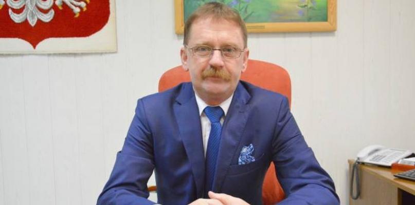 Zieliński nie ustąpi miejsca kobiecie. Zdecydowało kilkadziesiąt głosów! - Zdjęcie główne