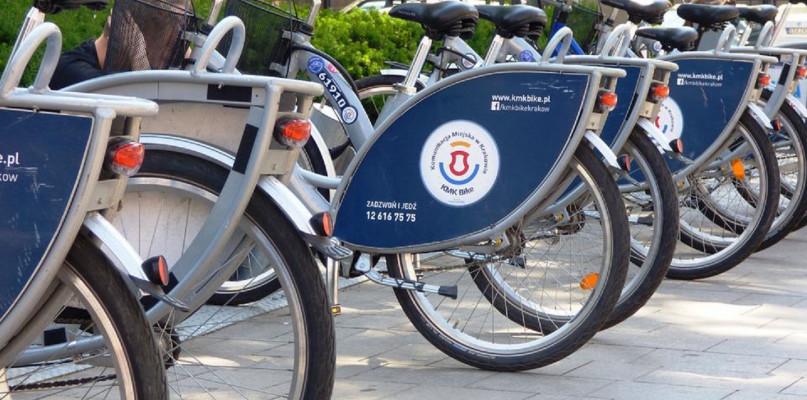 Rodzaje bagażników rowerowych – co warto wybrać? - Zdjęcie główne