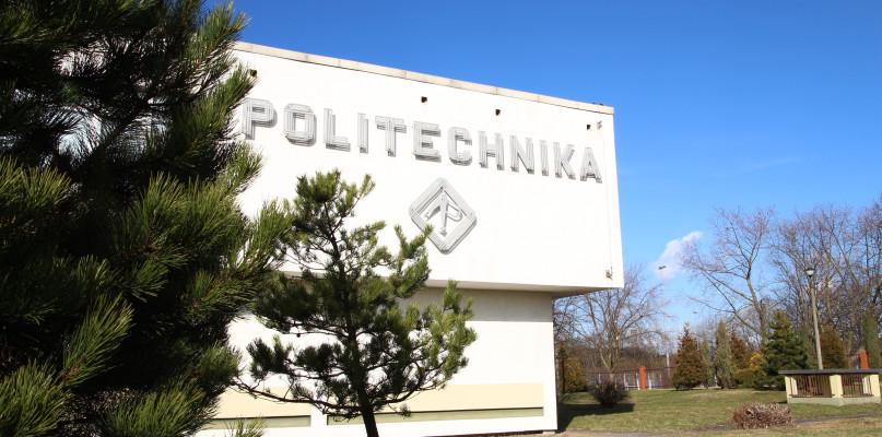 Politechnika Warszawska zaprasza na studia do Płocka - Zdjęcie główne