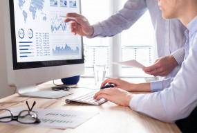 Obsługa informatyczna dla firmy – skorzystaj z outsourcingu! - Zdjęcie główne