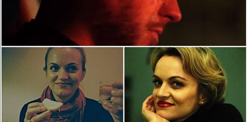 Artystka spod Gostynina z nominacją PL Music Video Awards za teledysk Korteza! - Zdjęcie główne