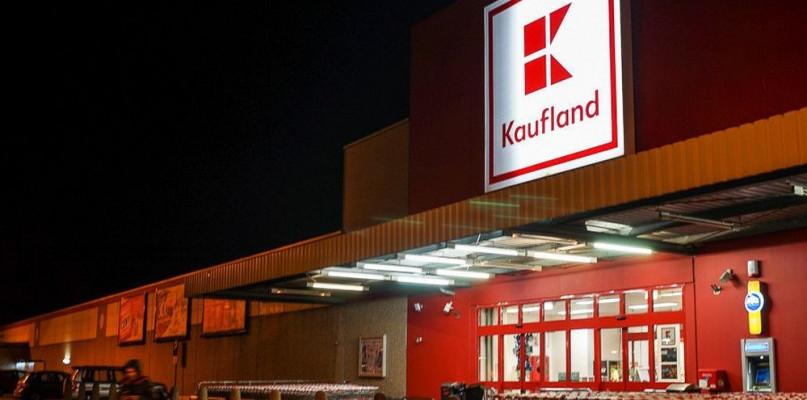 Strajk w Kauflandzie? Związkowcy walczą o podwyżki - Zdjęcie główne