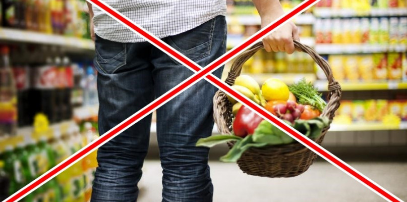 Z rodziną na zakupy, bądź do kościoła. Zakaz handlu w niedzielę dotknie Gostynin? - Zdjęcie główne