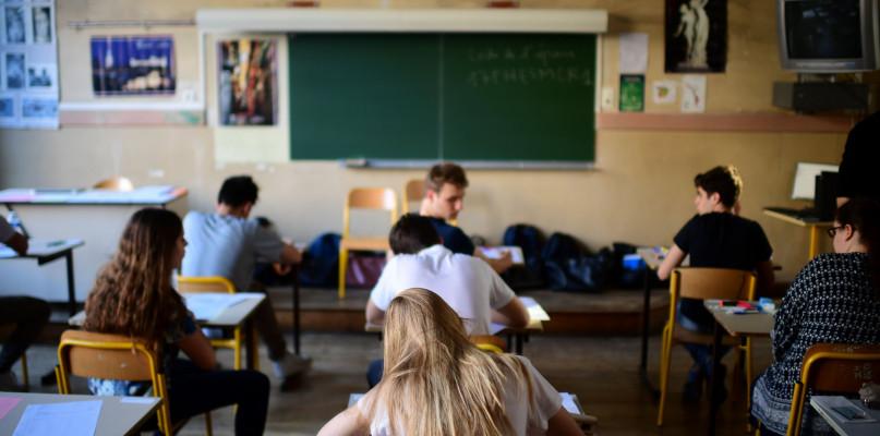 Jest ranking: Dwie szkoły z Gostynina wśród najlepszych w Polsce - Zdjęcie główne