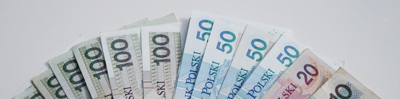 Kredyt we Włocławku. Nie przepłacaj i wybierz najlepszą ofertę - Zdjęcie główne