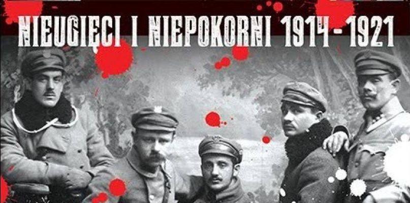 Piekarczyk i Czajkowski wystąpią w Gostyninie - Zdjęcie główne