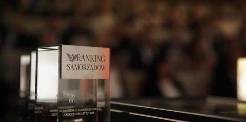 Ranking samorządów: Jak wypada Gostynin na tle Polski? - Zdjęcie główne