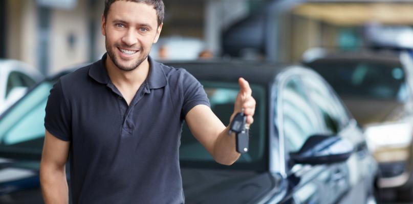 Jak kupić dobry samochód używany w Polsce? - Zdjęcie główne