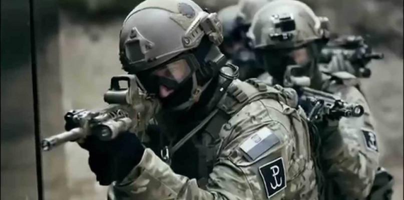 Zbliżają się Powiatowo-Gminne Kompleksowe Ćwiczenia Obronne - Zdjęcie główne