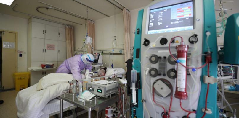 24 nowe zakażenia koronawirusem w 2 dni! - Zdjęcie główne