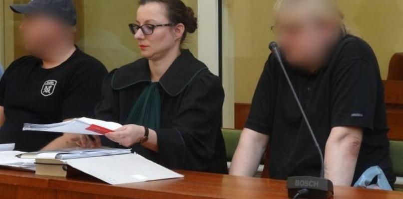 Mariusz T. wyszedł z ośrodka w Gostyninie - Zdjęcie główne