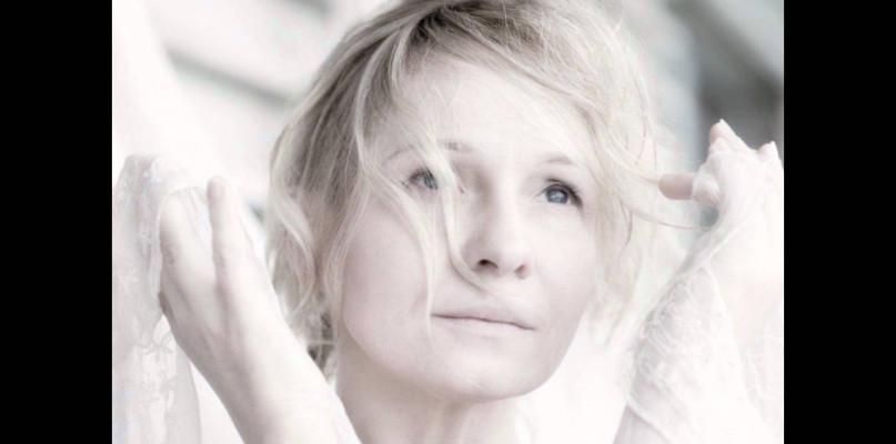 Koncert Joanny Lewandowskiej odwołany - Zdjęcie główne