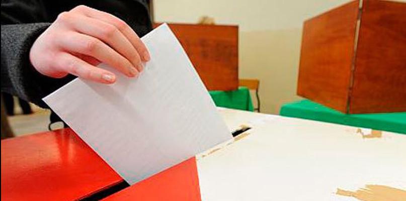 Wybory uzupełniające do Rady Miasta: znamy kandydatów - Zdjęcie główne