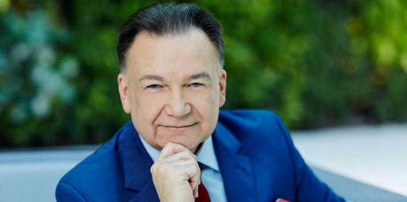 Marszałek Struzik wiceprezesem związku województw RP - Zdjęcie główne