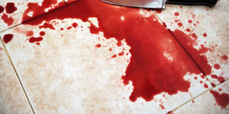 Zamordował kolegę, nie trafi do więzienia - Zdjęcie główne