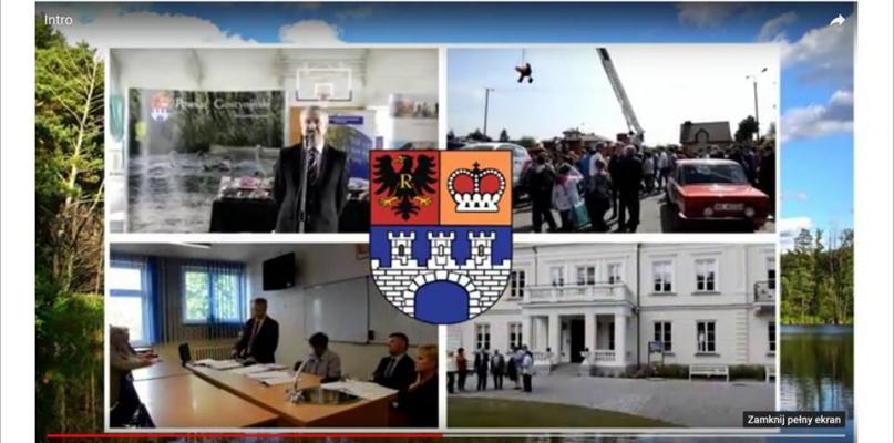 Dziś pierwsza sesja w powiecie - oglądaj ją on-line! - Zdjęcie główne