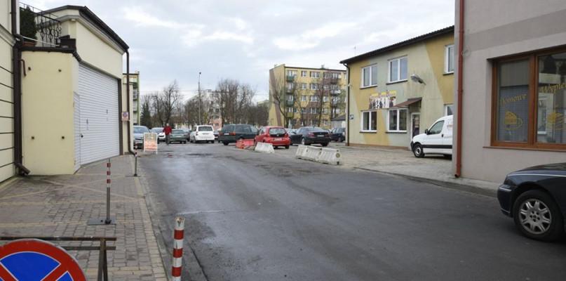 Szykują się remonty: miasto szuka wykonawcy - Zdjęcie główne