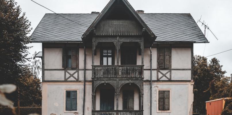 Generalny remont domu czy budowa nowego? - Zdjęcie główne