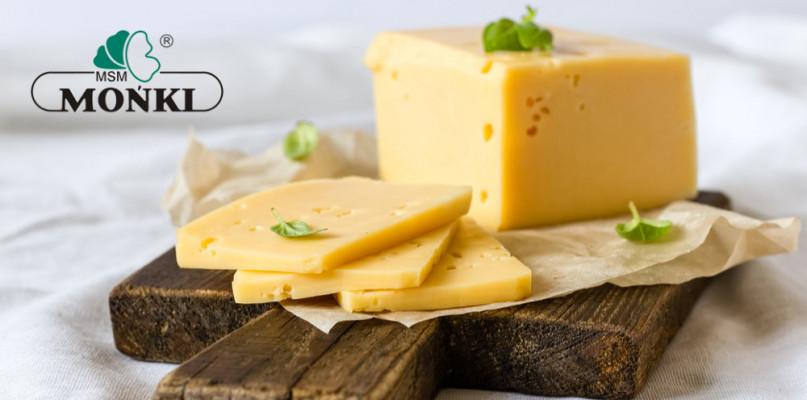 Czy ser żółty jest zdrowy? - Zdjęcie główne