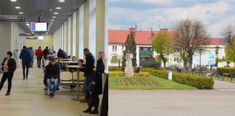 Ilu cudzoziemców pracuje w powiecie gostynińskim? - Zdjęcie główne