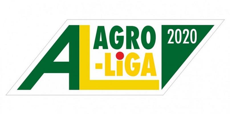 AGROLIGA 2020 - etap wojewódzki  - Zdjęcie główne