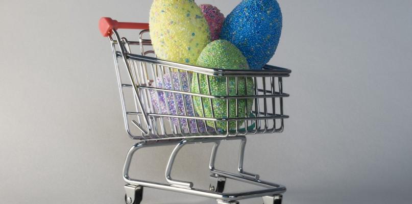 Wiemy, ile Polacy wydają na Wielkanoc - Zdjęcie główne