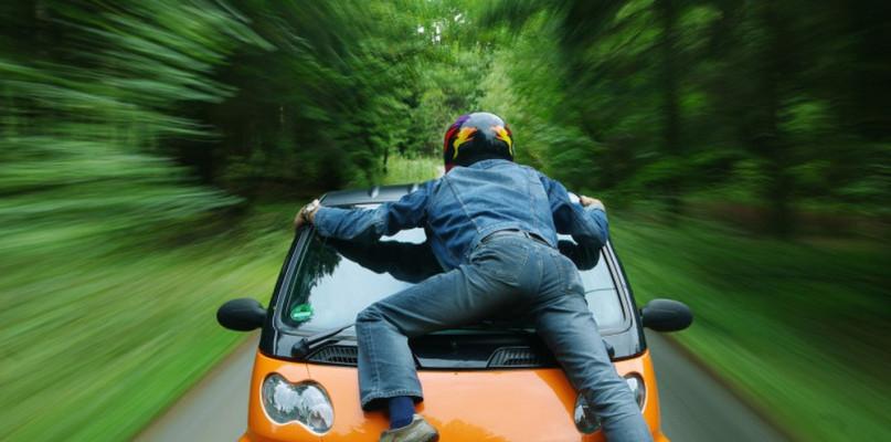 Tysiące osób stracą prawo jazdy. Także w Gostyninie! - Zdjęcie główne