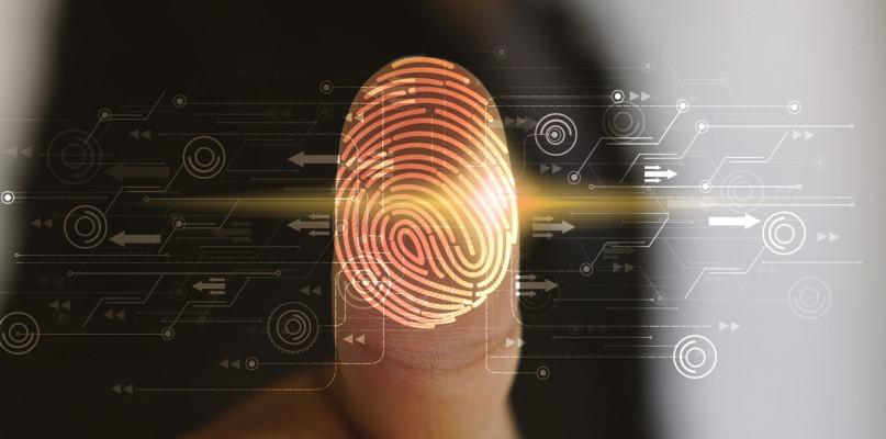 Jak firmy pożyczkowe weryfikują Twoją tożsamość? - Zdjęcie główne
