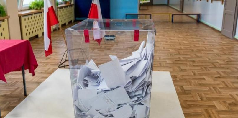 PiS chce kolejnych zmian w prawie: Wybory 10 maja, ale... - Zdjęcie główne