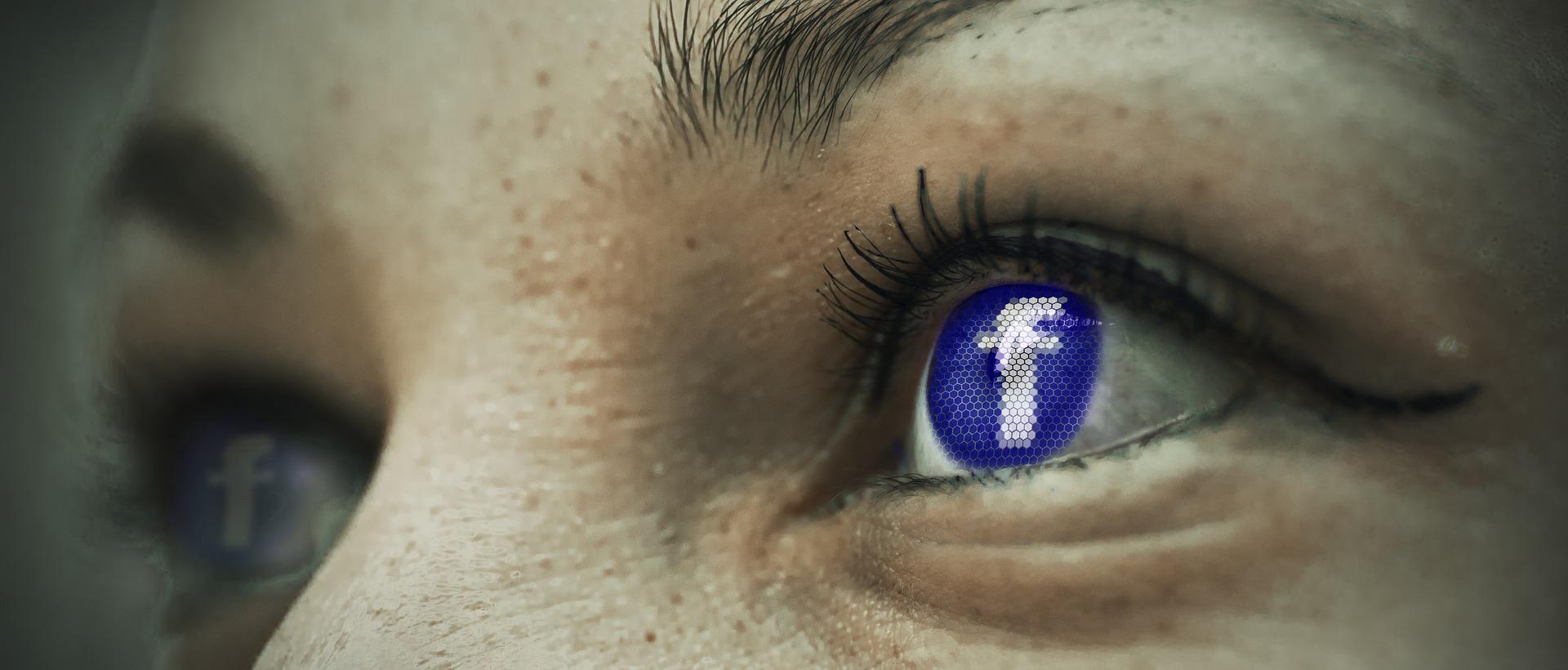 Ta witryna jest nieosiągalna. Nie działa Facebook, Instagram i WhatsApp - Zdjęcie główne