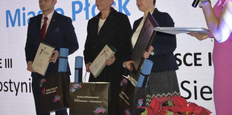 Gostynin wśród liderów pozyskiwania dotacji unijnych - Zdjęcie główne