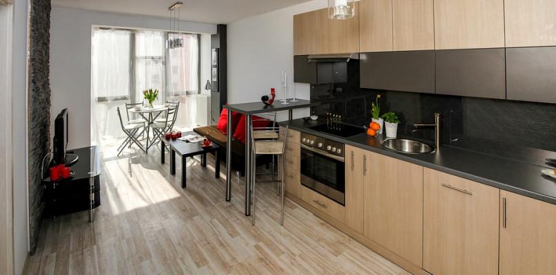 Gdzie czekają najtańsze mieszkania na sprzedaż w Warszawie? - Zdjęcie główne