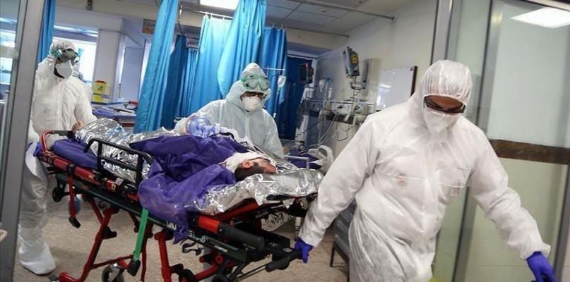 Koronawirus w Gostyninie. Jaka sytuacja 16.07.2020 - Zdjęcie główne