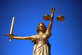 W jakiej sytuacji sąd nie orzeknie rozwodu? Czy adwokat będzie w stanie coś zaradzić? - Zdjęcie główne
