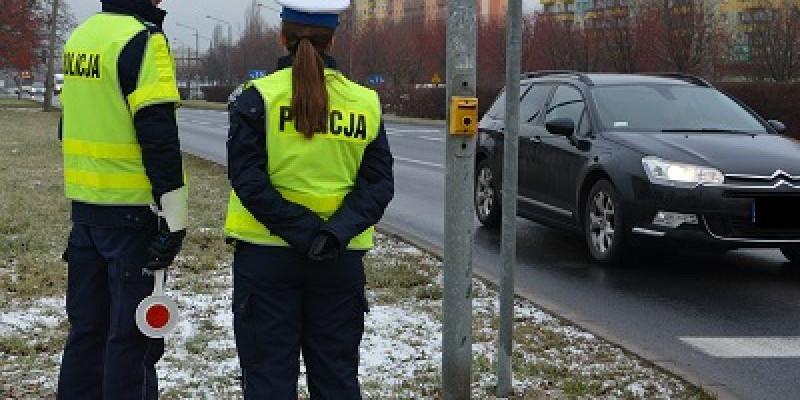 Razem zadbajmy o bezpieczną drogę do szkoły - Zdjęcie główne