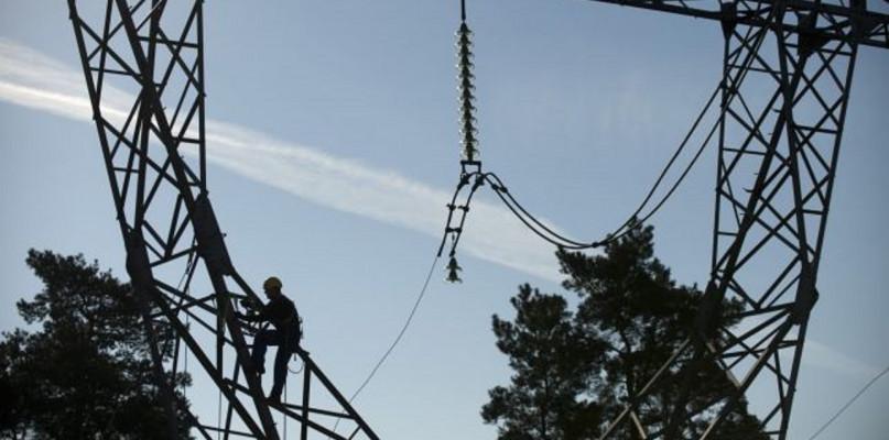 Energa Operator zapowiada wyłączenia prądu - Zdjęcie główne