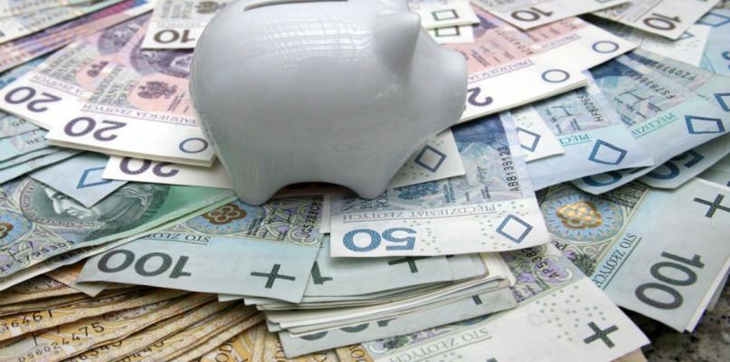 Razem oszczędniej – Urząd Marszałkowski podsumowuje zakupy wspólne  - Zdjęcie główne