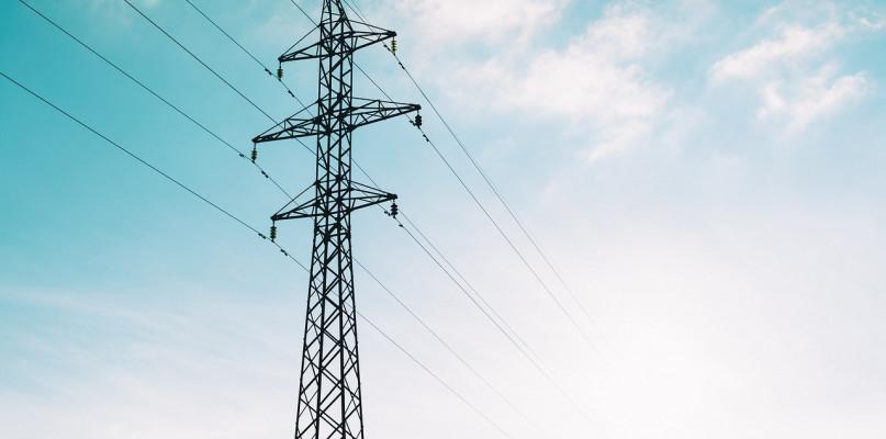 Wymiana instalacji elektrycznej w domu - od czego zacząć? - Zdjęcie główne
