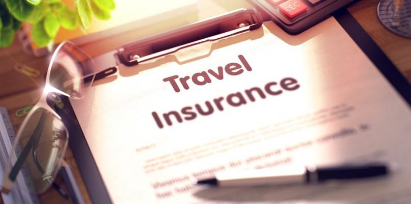 Ubezpieczenie turystyczne, czyli jak być bezpiecznym na wakacjach - Zdjęcie główne