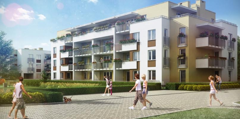 Mieszkania Białołęka - Czy warto wybrać tą dzielnicę? - Zdjęcie główne