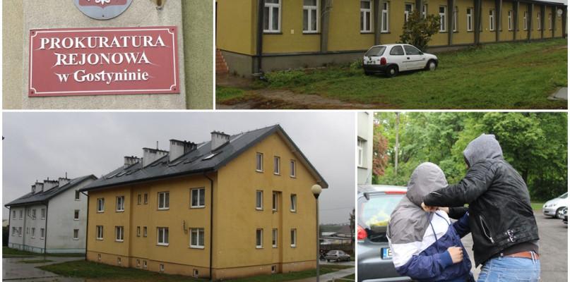 """Śmiertelne pobicie na """"13 dzielnicy"""". Nie żyje 27-letni Łukasz - Zdjęcie główne"""